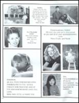 2000 John Glenn High School Yearbook Page 228 & 229