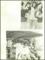 1977 Topeka High School Yearbook Page 10 & 11