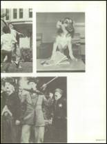 1977 Topeka High School Yearbook Page 12 & 13