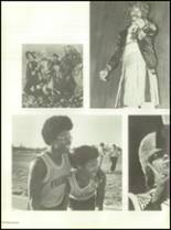 1977 Topeka High School Yearbook Page 14 & 15