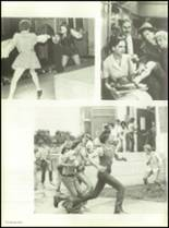 1977 Topeka High School Yearbook Page 18 & 19