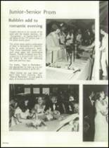 1977 Topeka High School Yearbook Page 28 & 29