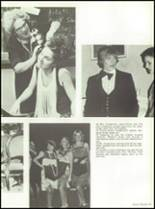1977 Topeka High School Yearbook Page 30 & 31
