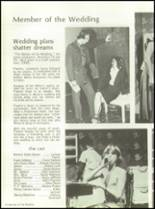1977 Topeka High School Yearbook Page 34 & 35