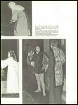 1977 Topeka High School Yearbook Page 36 & 37