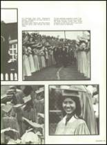 1977 Topeka High School Yearbook Page 44 & 45