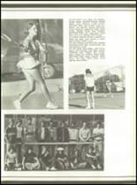 1977 Topeka High School Yearbook Page 48 & 49