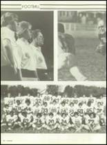 1977 Topeka High School Yearbook Page 56 & 57