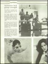 1977 Topeka High School Yearbook Page 60 & 61