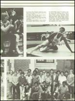 1977 Topeka High School Yearbook Page 62 & 63