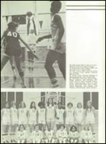 1977 Topeka High School Yearbook Page 66 & 67
