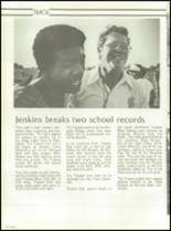 1977 Topeka High School Yearbook Page 68 & 69