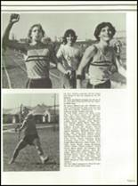 1977 Topeka High School Yearbook Page 70 & 71