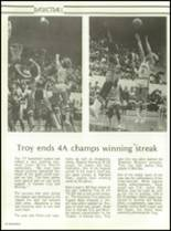1977 Topeka High School Yearbook Page 72 & 73