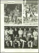 1977 Topeka High School Yearbook Page 74 & 75