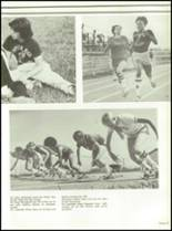 1977 Topeka High School Yearbook Page 76 & 77