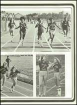 1977 Topeka High School Yearbook Page 78 & 79