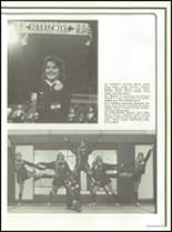 1977 Topeka High School Yearbook Page 88 & 89