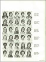 1977 Topeka High School Yearbook Page 120 & 121