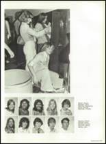 1977 Topeka High School Yearbook Page 132 & 133