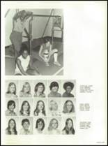 1977 Topeka High School Yearbook Page 146 & 147