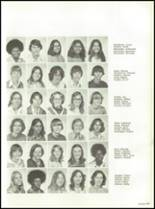 1977 Topeka High School Yearbook Page 150 & 151