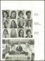 1977 Topeka High School Yearbook Page 168 & 169