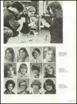 1977 Topeka High School Yearbook Page 172 & 173