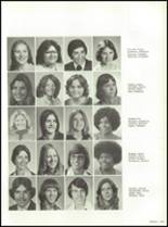 1977 Topeka High School Yearbook Page 174 & 175