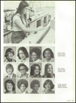 1977 Topeka High School Yearbook Page 184 & 185