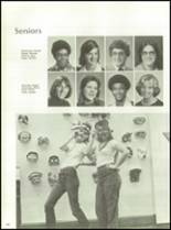 1977 Topeka High School Yearbook Page 186 & 187
