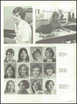 1977 Topeka High School Yearbook Page 190 & 191