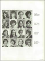 1977 Topeka High School Yearbook Page 192 & 193