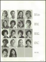 1977 Topeka High School Yearbook Page 194 & 195