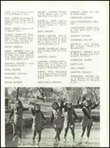 1977 Topeka High School Yearbook Page 206 & 207
