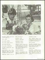 1977 Topeka High School Yearbook Page 210 & 211