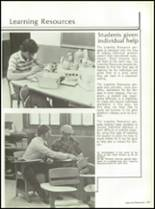1977 Topeka High School Yearbook Page 230 & 231