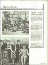 1977 Topeka High School Yearbook Page 232 & 233