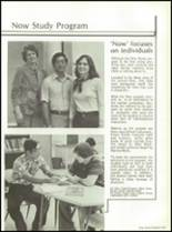 1977 Topeka High School Yearbook Page 234 & 235