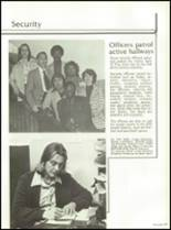 1977 Topeka High School Yearbook Page 236 & 237