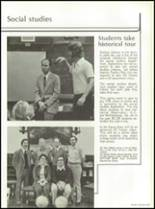 1977 Topeka High School Yearbook Page 238 & 239