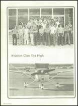 1977 Topeka High School Yearbook Page 260 & 261