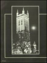 1977 Topeka High School Yearbook Page 278 & 279