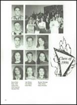 1994 River Road High School Yearbook Page 26 & 27