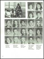 1994 River Road High School Yearbook Page 30 & 31