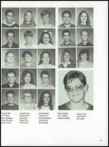 1994 River Road High School Yearbook Page 40 & 41