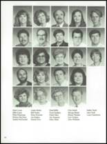1994 River Road High School Yearbook Page 46 & 47