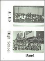 1994 River Road High School Yearbook Page 58 & 59