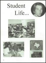 1994 River Road High School Yearbook Page 62 & 63