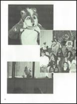 1994 River Road High School Yearbook Page 64 & 65